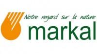 logo markal