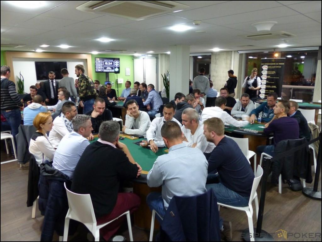 Tournoi de Poker ASSE Partenaires - 10 nov 2015 - 073