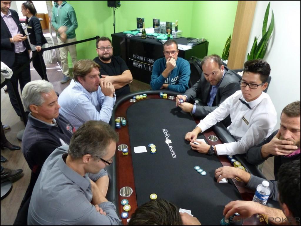 Tournoi de Poker ASSE Partenaires - 10 nov 2015 - 141